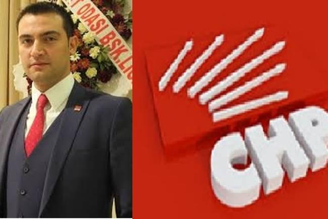 CHP'de Delege Seçimleri Bugün Başlıyor.
