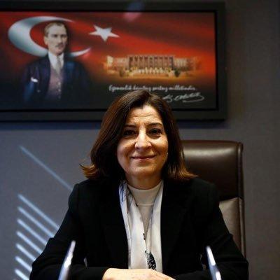 Edirne'ye yapılan ödeme miktarı 182 milyon TL'yi aştı