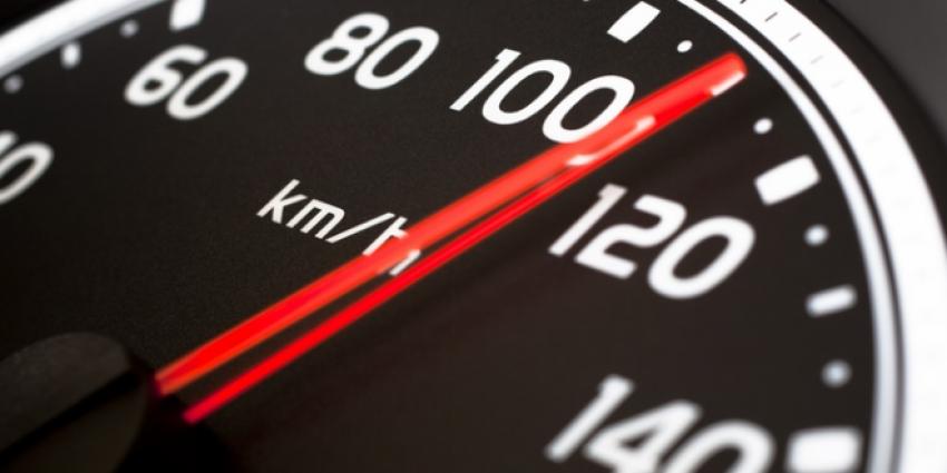 """""""Otomobiller yılda ortalama 13 bin 107 kilometre yaptı"""""""
