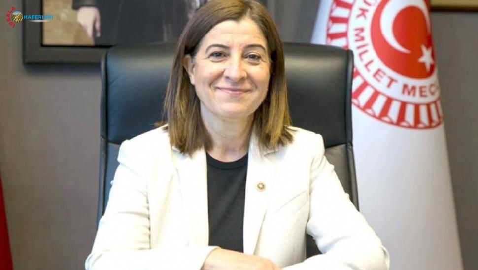 Aksal: Türkiye'nin bölgede güçlü olmasını istemiyorlar.