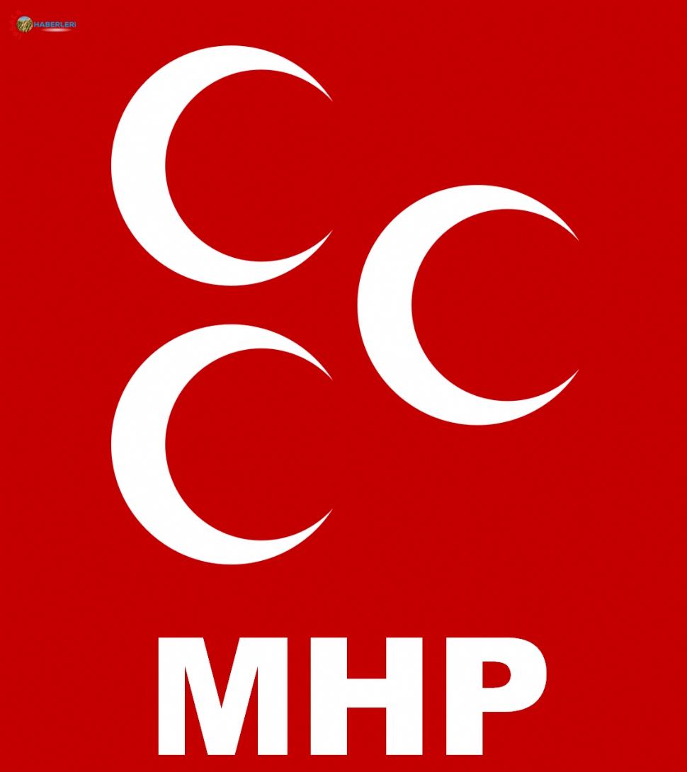 MHP Kongreye Gidiyor