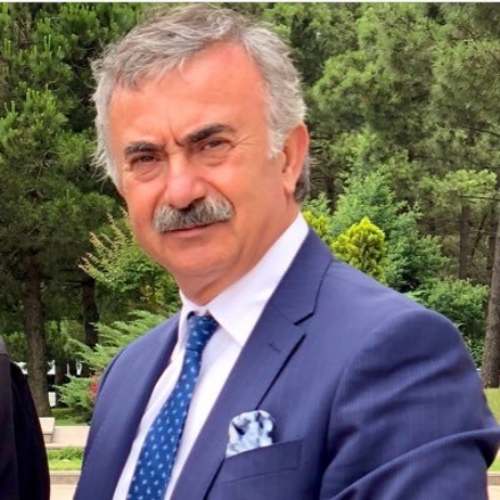 """Şimşek: """"Edirne bölgesinde çeltik ekmenin intiharla karşı karşıya gelmekten farkı yok"""""""