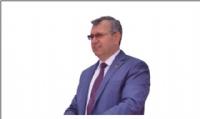 """Helvacıoğlu, Budak'tan """"İstifade Etmeliyiz"""""""