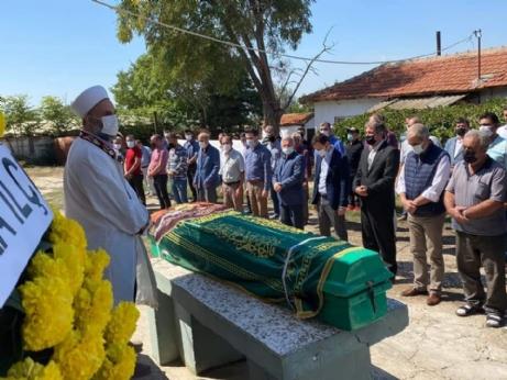 MHP'nin Üzüntülü Günü.