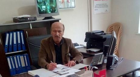 TOKİ'de Elektrik Kesintileri Vatandaşı Zorda Bıraktı