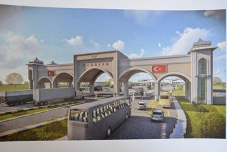 Yunanistan, Türkiye Seyahat Yasağını Yine Uzattı
