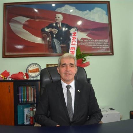 """Ünsal, """"Festival Karnaval Havasında Geçti"""""""