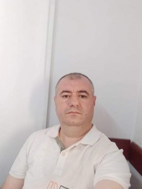 Murat Uzun Başkan Seçildi.