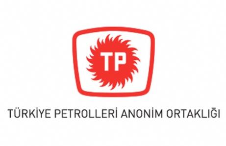 TPAO,İpsala ve  Keşan'da petrol ve doğalgaz arama çalışmaları yapıyor