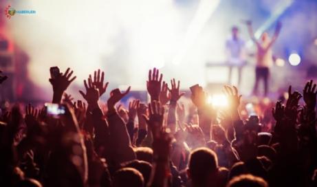 Keşan'da Konser ve Festivaller Ertelendi.