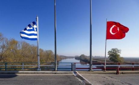 Yunanistan, seyahat kısıtlamasını uzatmaya devam ediyor
