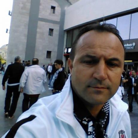 Ersin Polis Sırbistan'dan döndü