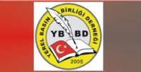 TYBB Edirne Şubesi'nin Kongresi 14 Ağustos'ta yapılacak