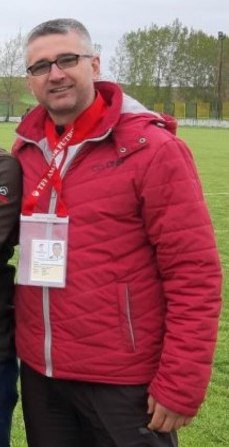 İpsalaspor'da Hedef Şampiyonluk