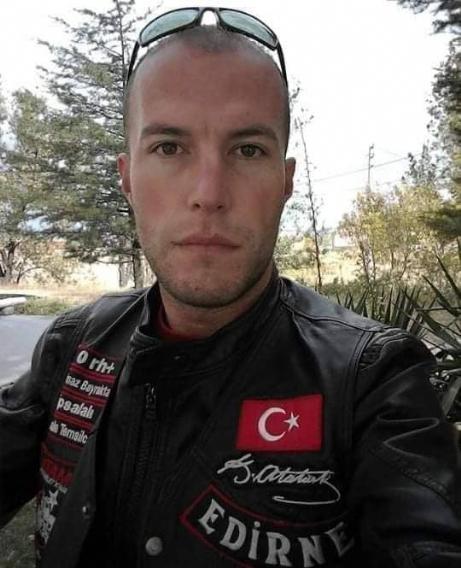 Motobike İstanbul Fuarı Başlıyor
