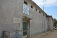 Şehir Hamam Müze Oluyor..